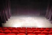 Festival international du théâtre universitaire de Fès