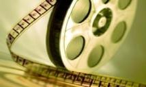 Aide à la production des œuvres cinématographiques