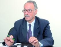 Entretien avec Abderrahmane Azzouzi, secrétaire général de la FDT