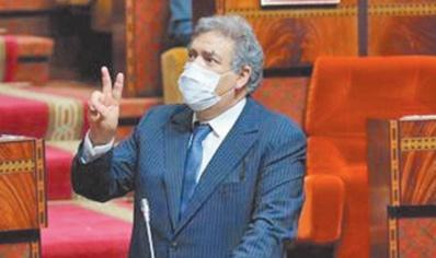Abdelouafi Laftit : Les lois organiques relatives aux élections visent à consacrer une concurrence loyale et à produire des institutions solides