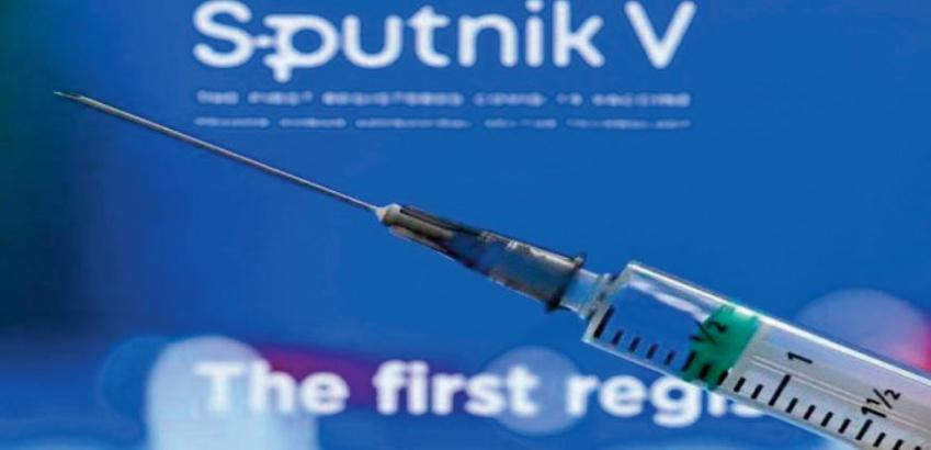 Tous les vaccins mènent-ils à l'immunité ? Pour s 'éviter toute mauvaise surprise, Sputnik-V s ' ajoute au lot