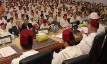 Un avis du Conseil des ouléma hors du cadre procédural et constitutionnel