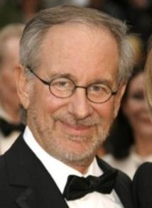 """Cannes : Spielberg sera un président """"démocratique"""""""