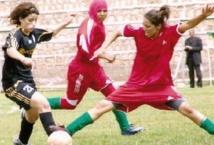 La gestion du foot féminin contestée par les clubs du Sud