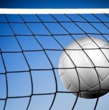 La Supercoupe de volley-ball à Tanger