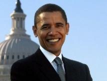 Barack Obama veut mettre Guantanamo en équation