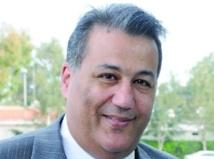 Tarik Sijilmassi: Le commerce agricole est  aujourd'hui au centre des enjeux du développement