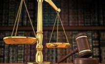 """Report au 18 juin de l'examen en appel de l'affaire """"Comanav"""""""