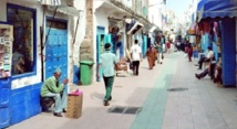 Partis politiques, syndicats et ONG d'Essaouira demandent le départ de Mohammad El Ferraa