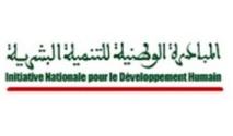 52 projets INDH à Rabat pour un montant de 300 millions de DH
