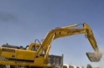 Plaidoyer en faveur de la bonne gouvernance dans les travaux publics