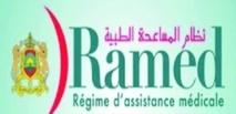 Le RAMED fait le plein à Chtouka-Aït Baha et Kénitra