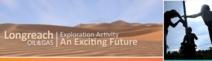 Longreach Oil And Gas Limited confiante pour son activité au Maroc