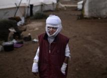 L'armée syrienne resserre l'étau autour des rebelles à Homs