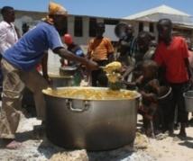 La crise alimentaire en Somalie a fait 258.000 morts