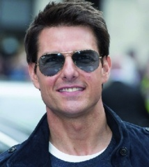 Tom Cruise incollable sur ses films