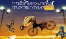 El Jadida hôte du premier Festival international des sports extrêmes