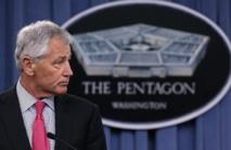 Washington envisage d'armer les rebelles syriens