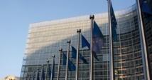 Une récession pire que prévu en 2013 dans la zone euro