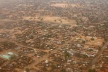 Plus de 100 morts dans une mine effondrée au Darfour
