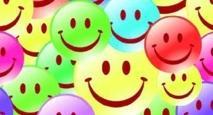 Le rire, une thérapie aux multiples vertus