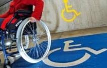 Les femmes élues se penchent sur la question des personnes handicapées