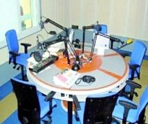 4ème anniversaire de la Radio régionale d'Al Hoceima-Nador