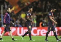 Ce que Barcelone peut ou doit changer