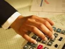 Le paiement des factures en ligne double en un an