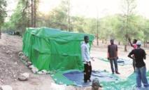 Le HCR appelle le Maroc à suspendre l'expulsion des migrants centrafricains
