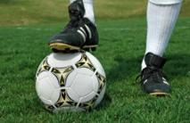 Une seconde manche non gagnée d'avance pour les clubs marocains