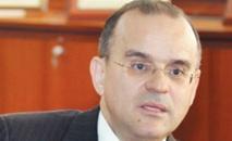 Report à huitaine de l'examen de l'affaire de l'ex-DG de l'ONDA
