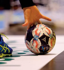 Le championnat d'Afrique des Clubs vainqueurs de Coupe délocalisé de l'Algérie au Maroc