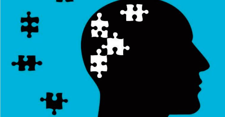 La schizophrénie, une pathologie chronique qui touche 1% de la population mondiale