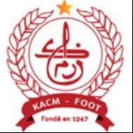 Le KACM en finale de Challenge espoirs