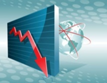 Divers economie