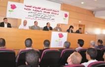 Le gouvernement veut transformer les ONG en terreau islamiste