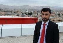 Afghanistan, cette jeune génération qui forge le futur
