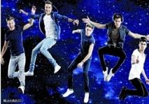 Bientôt un troisième album des One Direction