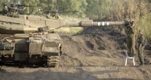 Damas se réserve toutes les options à une réplique aux raids d'Israël