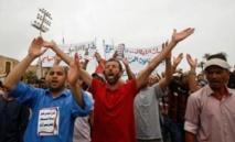 Le Congrès national libyen vote une loi contre les anciens responsables du régime