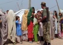 Le traçage des frontières à l'Est de l'Afghanistan objet de discorde avec le Pakistan