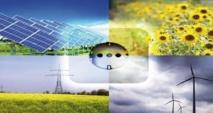 Le Maroc au top ten des pays les plus attractifs pour le solaire
