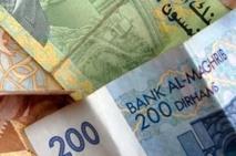 L'Etat s'est efforcé de maîtriser l'inflation durant la dernière décade