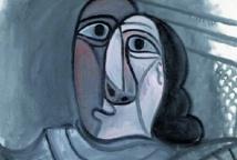 Deux Picasso appartenant à la petite-fille du peintre aux enchères à Paris