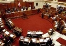 Lima réitère son soutien à notr intégrité territoriale