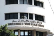 Le rôle des acteurs régionaux au service de l'investissement débattu à Rabat