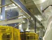 1.000 brevets et 200 start-up industrielles à l'horizon 2014