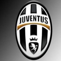 Le grand bond en avant européen de la Juventus