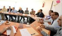 Driss Lachgar dénonce la vision étriquée du gouvernement